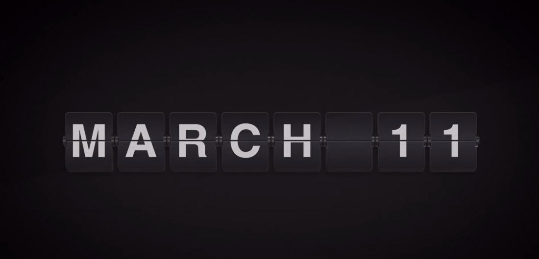 march11