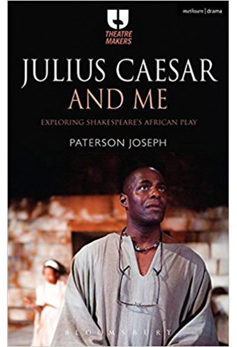 julius-caesar-and-me
